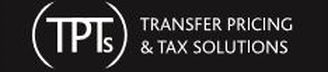 Transfer Pricing & Tax Solutions